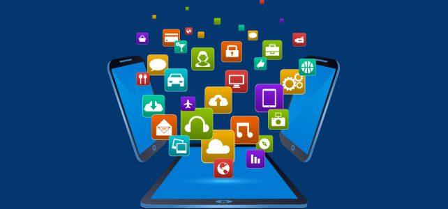 Application Software Development